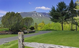 May 2013  mt mansfield from edson hill c