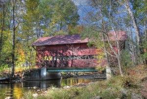 2014 oct 6 brookdale bridge