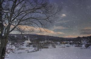 2015 2 22 scc snow