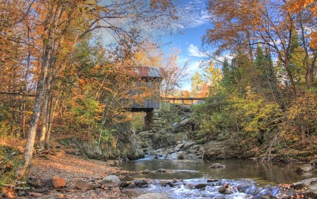 2015 10 12 emilys bridge b