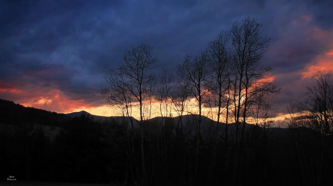 2016 4 1 sunset