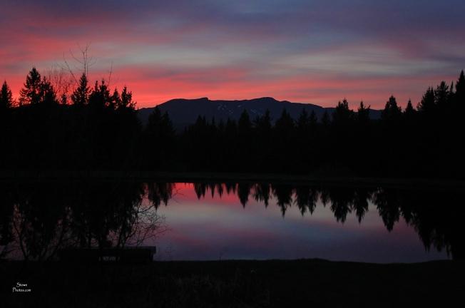 2016 4 29 sunset b
