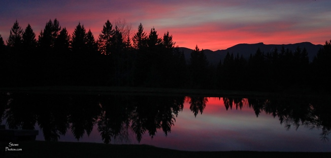 2016 4 29 sunset c