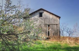 2016 5 20 barn north hollow