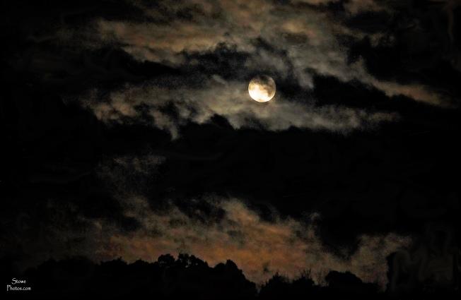 2016 5 21 full moon a