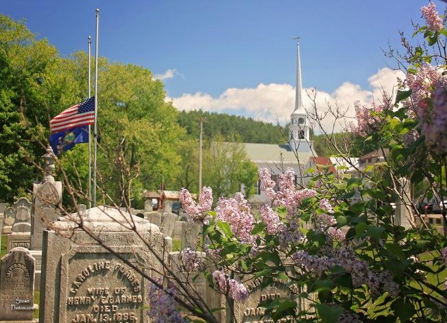 2016 5 30 church flags