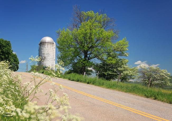 2016 5 31 waterbury silo