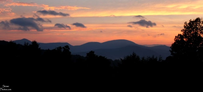 2016-7-7-sunset-b-crop