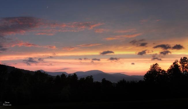 2016-7-7-sunset