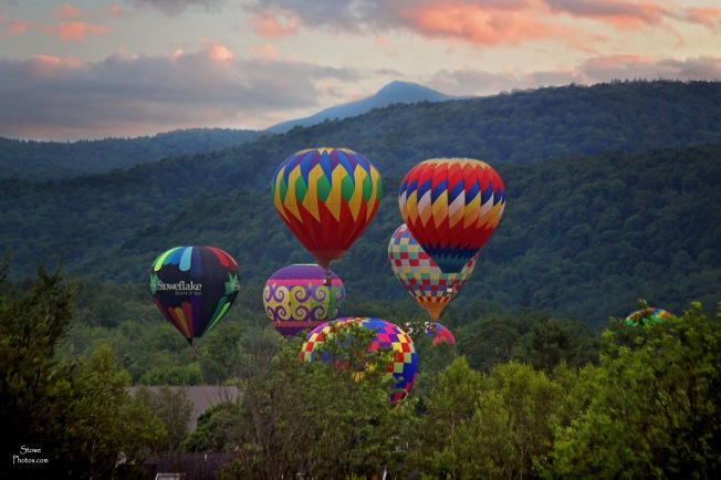 2016-7-8-stowe-hot-air-balloons