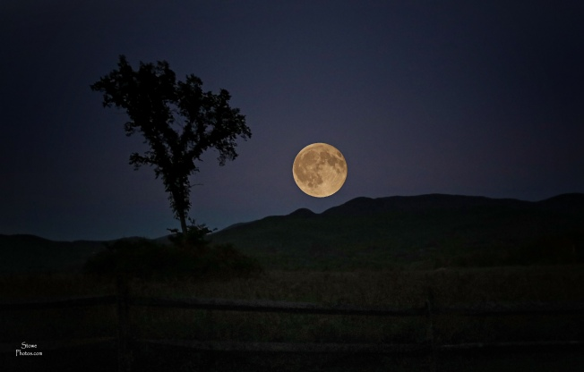 2016-8-18-full-moon-stowe-hollow
