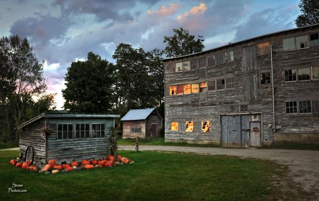 2016-9-20-pumpkins-in-stowe-vt