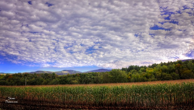 2016-9-22-stowe-clouds-stagecoach-road