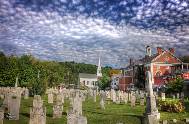 2016-9-22-stowe-village-sky