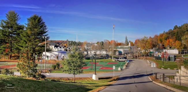 2016-10-14-stowe-elementary-school