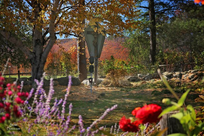 2016-10-14-trapps-maria-vontrapp-grave-site-stowe-sp