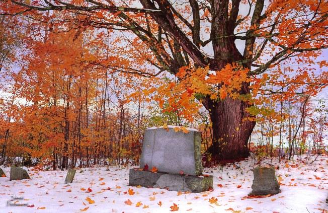 2016-10-23-hyde-park-grave