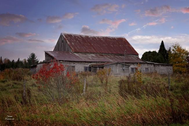 2016-10-25-hyde-park-barn