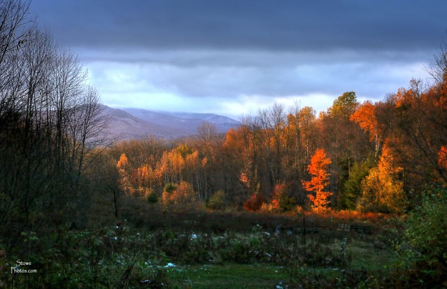 2016-10-28-stowe-hollow-sunset-a