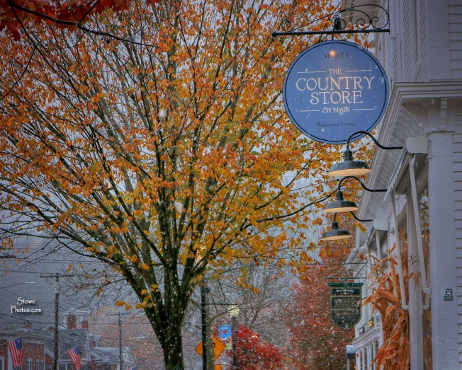 2016-10-28-stowe-village-country-store