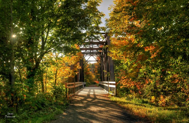 2016_10_04-morrisville-trail-bridge