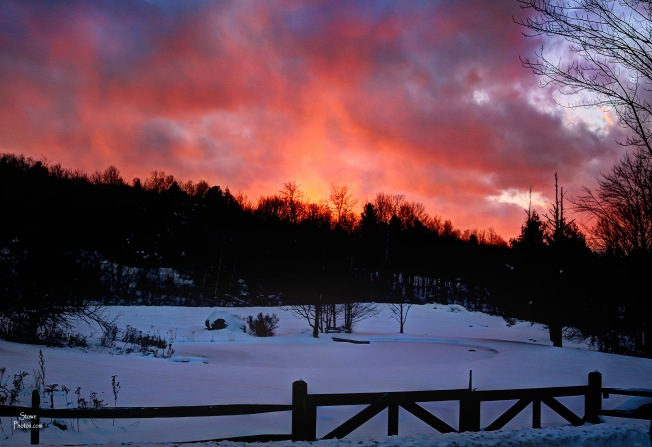 2016-12-14-stowe-hollow-sunset-pond