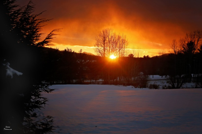 2016-12-14-stowe-hollow-sunset