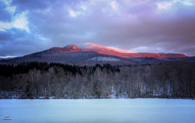 2016-12-14-stowe-pinnacle-sunset