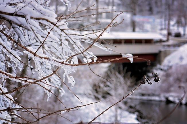 2017-1-15-stowe-ice-bridge