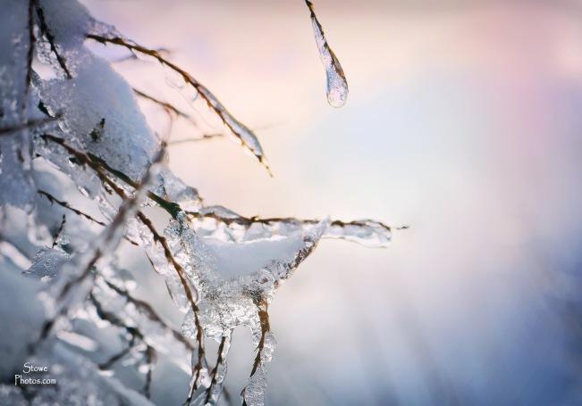 2017-1-15-stowe-ice