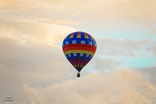 2017 7 8 single hot air balloon - Copy