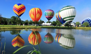 2017 7 9 balloons and water c
