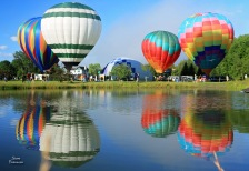 2017 7 9 balloons and water d