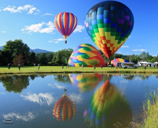 2017 7 9 balloons and water e