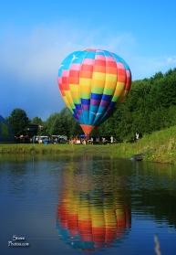 2017 7 9 single balloon water - Copy - Copy