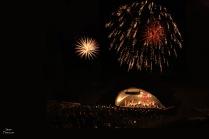 2017 7 9 VSO Fireworks a - Copy - Copy