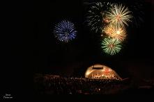 2017 7 9 VSO Fireworks - Copy - Copy