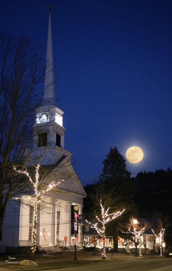 2018 1 30 stowe full moon scc