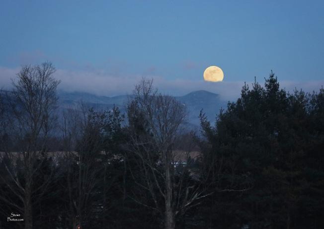2018 1 31 full moon set stowe