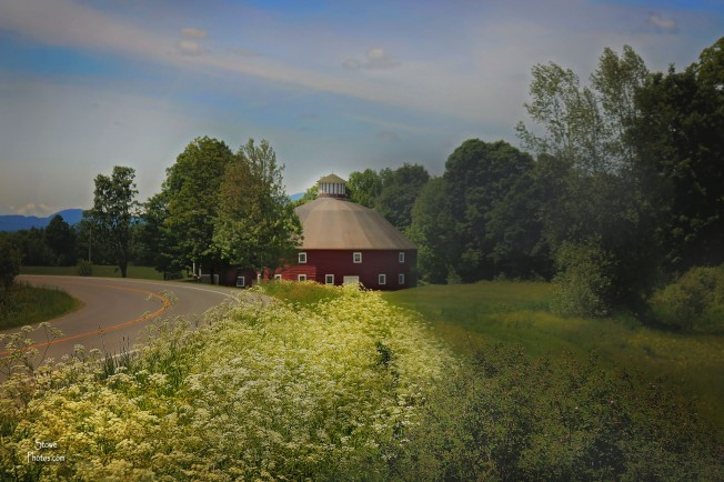 2018 06 9 welsh farm round barn morrisville a