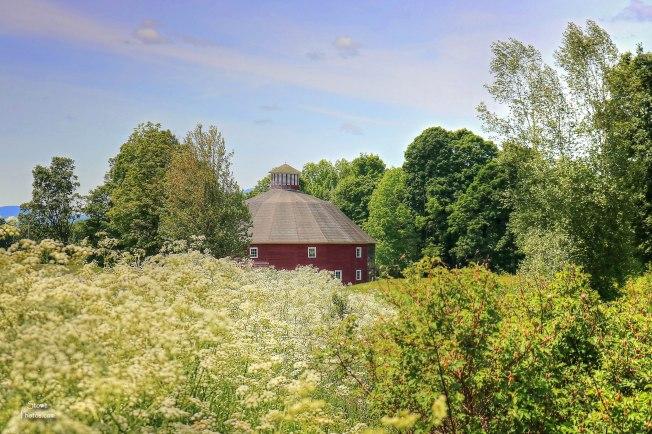 2018 06 9 welsh farm round barn morrisville