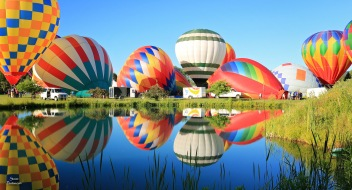 2018 07 07 stowe pond balloons b