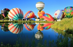 2018 07 07 stowe pond balloons d