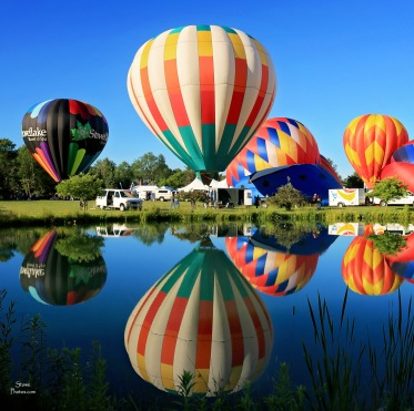 2018 07 07 stowe pond balloons e