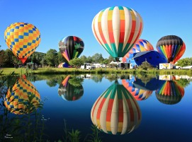 2018 07 07 stowe pond balloons g