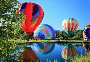 2018 07 07 stowe pond balloons h
