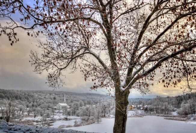 2019 01 15 scc snow