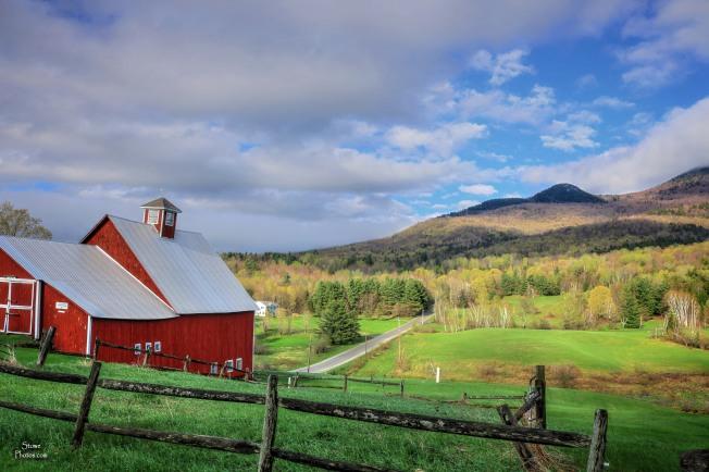 2019 05 10 grand view barn stowe