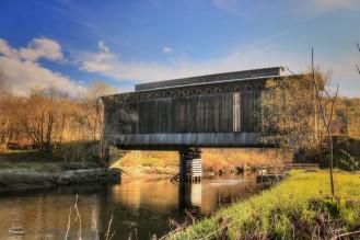 2019 05 16 wolcott fisher bridge a