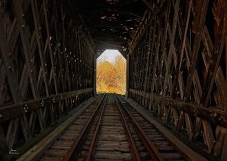 2019 05 16 wolcott fisher bridge